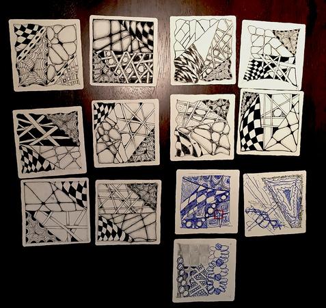 Class Tiles
