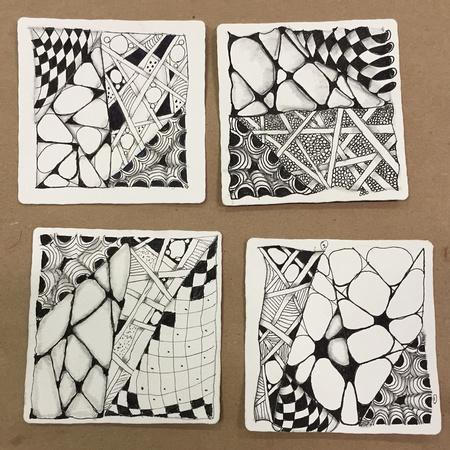 Class Tiles 11.21.15