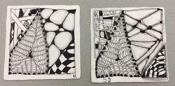 Basics Class Tiles