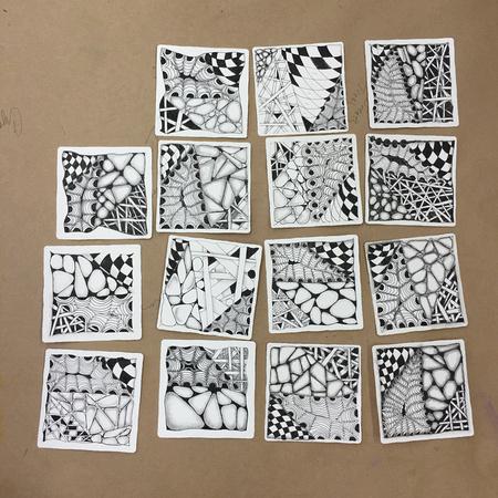 May 31, 2015 Class Tiles