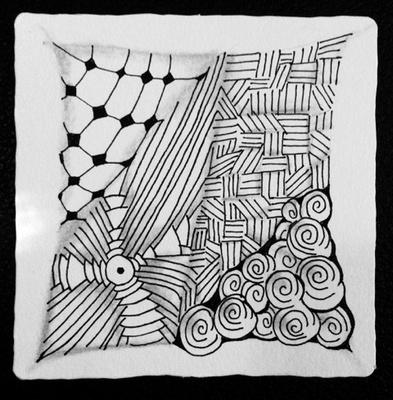 May 31, 2015 Cynthia's Tile
