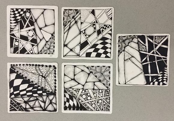 Basics Tile